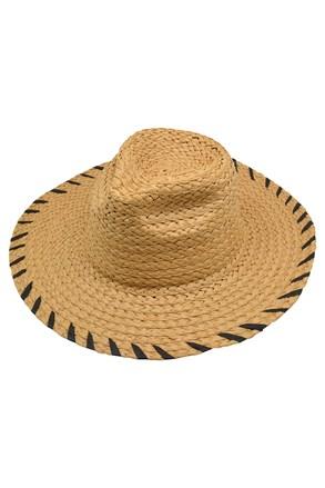 Ženski šešir Solei