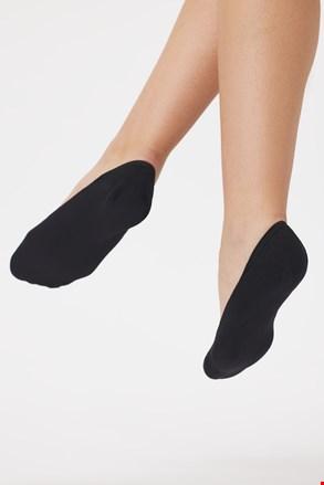 Pamučne stopalice za balerinke