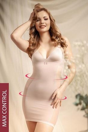 Stezna haljina Style