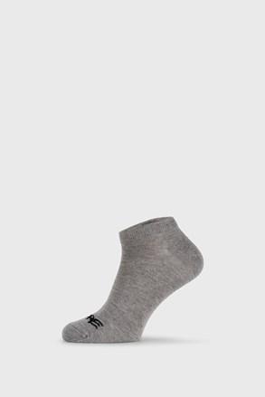 Sive čarape Represent Summer