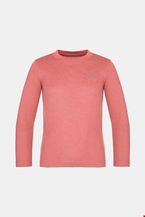 Funkcionalna majica za djevojčice LOAP Pillu