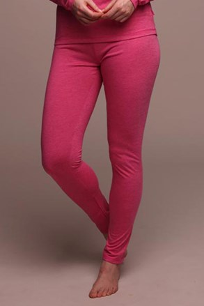 Ženske termo hlače LOAP Petula