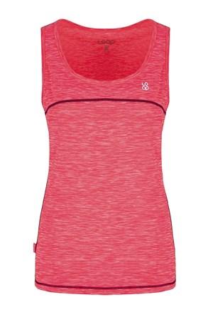 Ženski ružičasti top LOAP Maerry