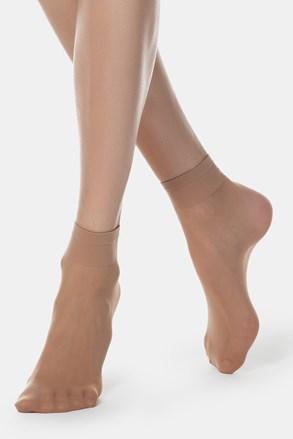 Čarape Tension Soft 20 DEN
