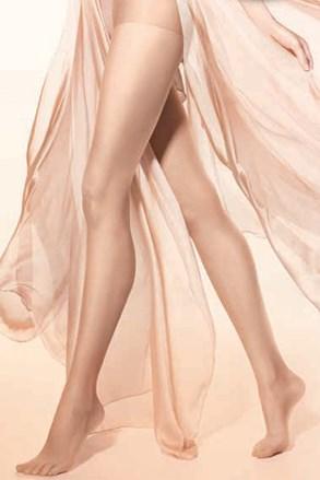 Čarape s gaćicama Thin skin 6 DEN