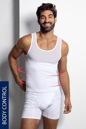 Muška zatezajuća potkošulja Body Perfect 180