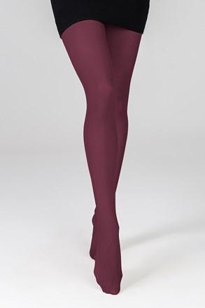 Ženske čarape s gaćicama Tina 60 DEN