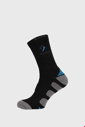 Čarape Tronic