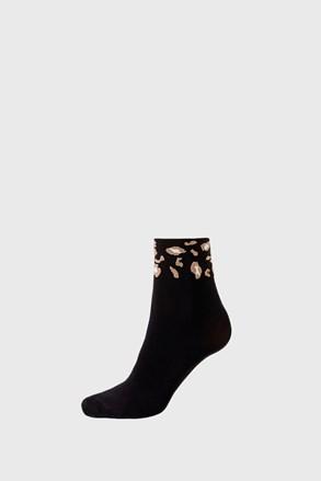 Ženske čarape Uma