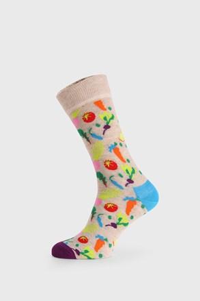 Čarape Happy Socks Veggie