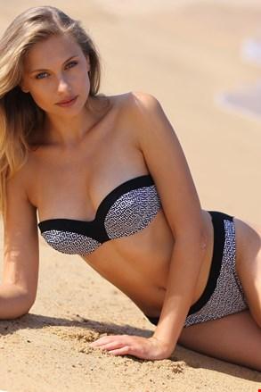 Ženski dvodijelni kupaći kostim Neapol