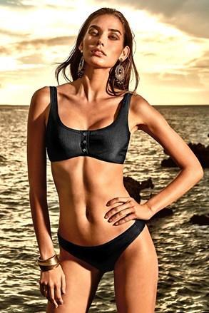 Ženski dvodijelni kupaći kostim Zoe I