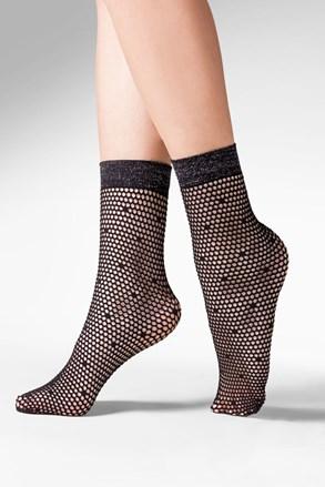 Ženske čarape Viva