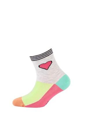Dječje čarape Cali