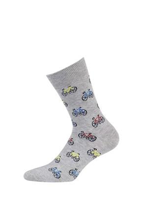 Dječje čarape Kolo