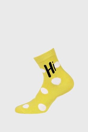 Dječje čarape Sunshine