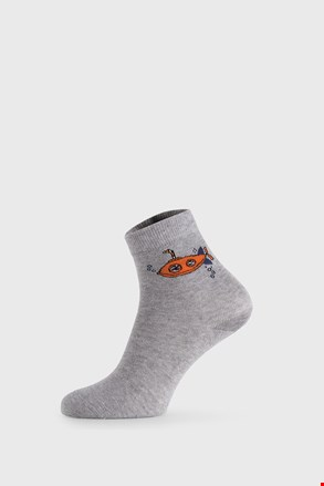 Čarape za dječake Ponorka