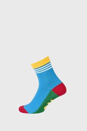 Dječje čarape FUN