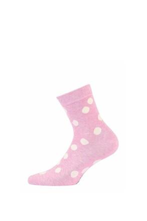 Dječje čarape Dots