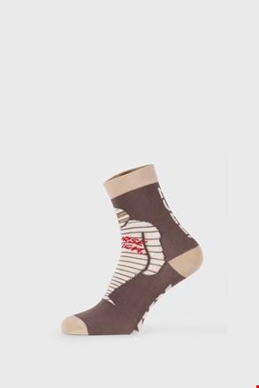 Čarape za dječake Mummy