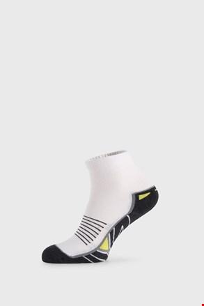 Sportske čarape Active za dječake