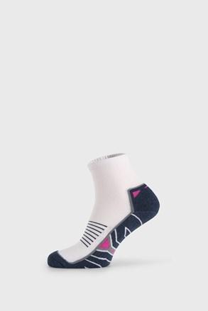 Sportske čarape za djevojčice Active