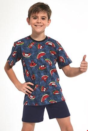 Pidžama za dječake Watermelone 3
