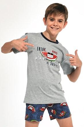 Pidžama za dječake Watermelone 2