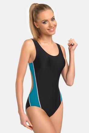 Ženski kupaći kostim Wenda II jednodijelni