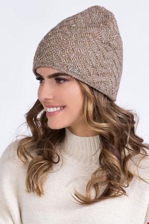 Ženska zimska kapa Wenus