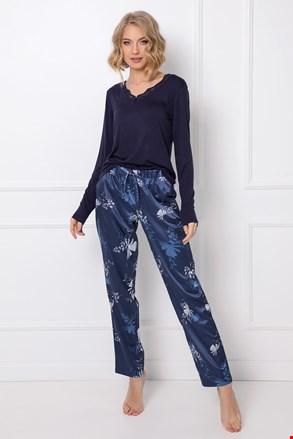 Ženska pidžama Whiley