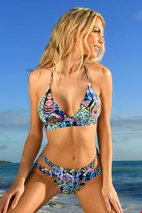 Ženski dvodijelni kupaći kostim Palermo