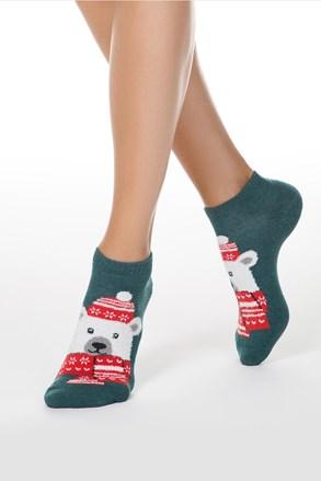 Čarape Bear