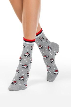 Čarape Panda