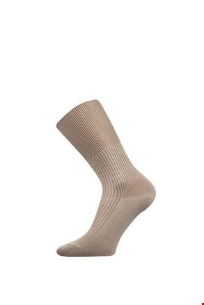 Čarape Drava pamučne