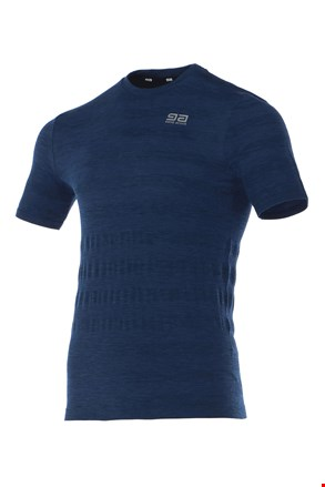 Muška funkcionalna majica GATTA Active