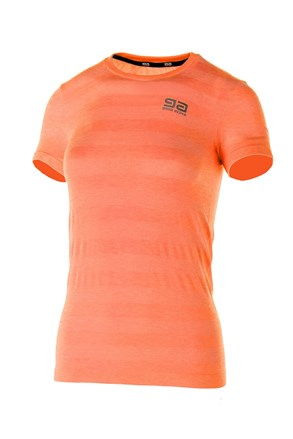 Ženska funkcionalna majica GATTA Active Zori