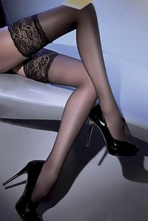 Samostojeće čarape Exclusive 15 DEN
