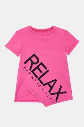 Tunika za djevojčice Relax