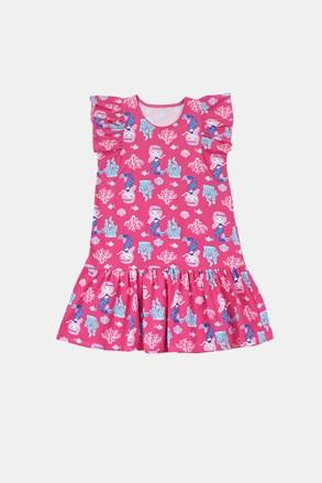 Haljina za djevojčice Sweet