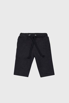 Kratke hlače za dječake Skate