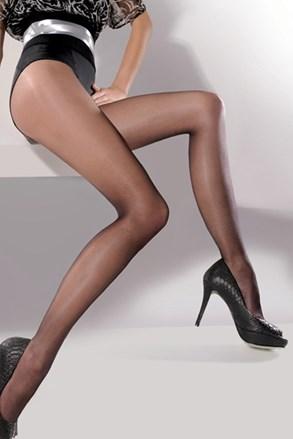 Čarape s gaćicama T-band 15 DEN