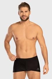 Muške kupaće bokserice crne