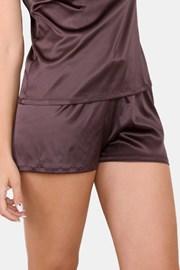 Luksuzne pidžama kratke hlače Bacardi