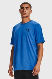 Plava majica Under Armour Sportstyle