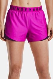 Ružičaste sportske kratke hlače Under Armour Play Up
