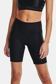 Žensske sportske kratke hlače Under Armour Bikeshort