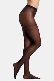 Ženske čarape s gaćicama Panty 40 DEN