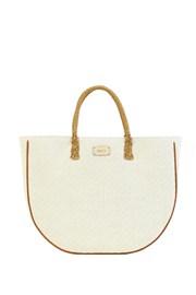 Ženska torba za plažu Emilia