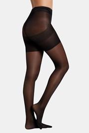 Ženske čarape s gaćicama Adel 40 DEN